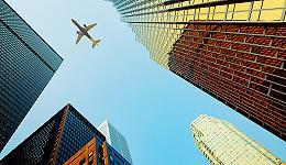 三大航发布1月运营数据:平均客座率约六成,同比环比均下降