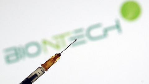 降低二次感染风险,研究表明新冠康复者也可接种疫苗