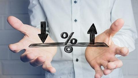 第三家入局!信银理财也要推纯权益产品,收益超过6%提20%