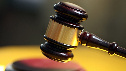 最新《刑法修正案》来了!妨害新冠等传染病防治将被重罚