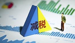 在沪全国两会代表委员谈税收营商环境:减税降费取得了重要成果|上海声音