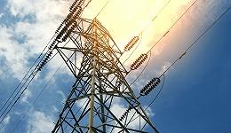 超2万亿电网投资在路上,这些特高压概念股大涨
