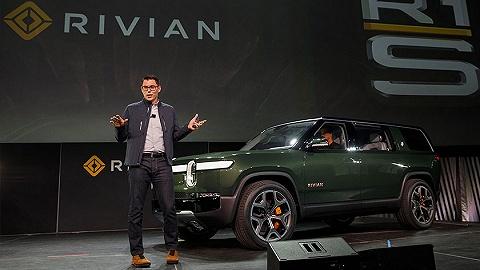 美国电动车公司Rivian计划自研固态电池,这并不是一件容易完成的任务