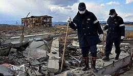 日本人为何对政治疏离又怀疑?| 日本3·11大地震十周年