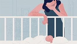 """只有成为母亲的女性才有资格说""""我不想成为母亲""""吗?"""