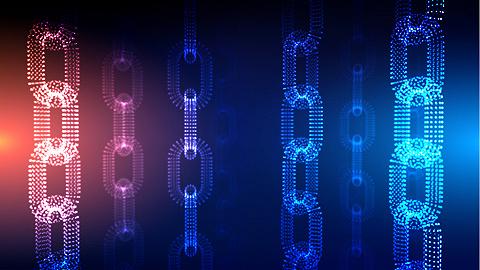 全聚合协议OpenOcean想搭建DEX与CEX的桥梁