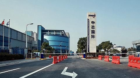中芯国际与深圳政府签23.5亿美元扩产协议,目标每月约4万片12吋晶圆