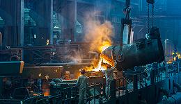 唐山再出钢铁限产减排措施,钢价又要大涨了吗?丨钢市观察④