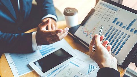 择股还是择时?IPO标准多元化,一二级市场投资正加强联动