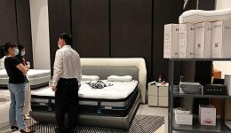 国人比8年前平均少睡2.1小时,床垫寝具瞄准失眠人群