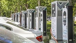 """这三家公司抢占七成国内充电桩市场,谁能成最终""""头号玩家""""?"""