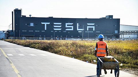 【图集】不可小觑的市场:新能源汽车在中国
