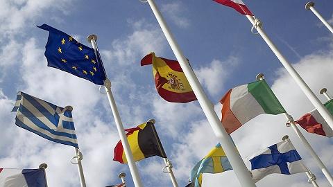 日媒称欧盟对华外交发生大转变
