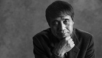 """日本建筑家安藤忠雄:一位""""都市游击队员"""",一个用清水混凝土写诗的人"""