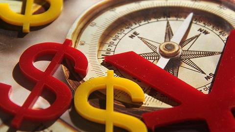 升值10%后,人民币会转向贬值吗?