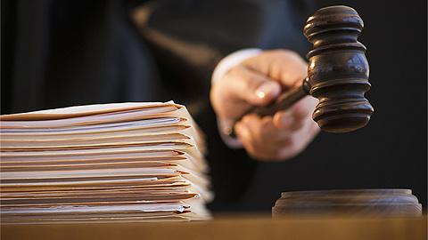 申军良将向人贩子索赔481万,律师:寻找孩子费用应属直接损失