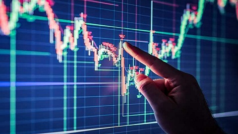 快看 | 信银理财开业半年净利润5.95亿元,新发产品规模400亿