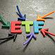 """不顾一切抢时间!ETF赛道争夺战越演越烈,6只""""打擦边球""""0股票仓位上市"""