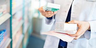 财说| 贝达药业净利润猛增背后:大股东轮番套现29亿元,单一药品局面难破