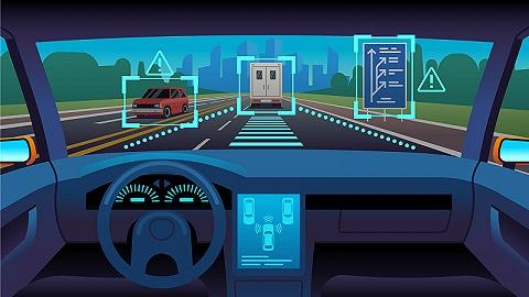 自动驾驶难落地?这家公司试图以微循环公交场景破题