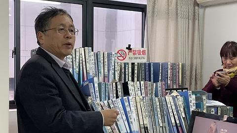 """【特写】男青年嫁到萧山去:当""""赘婿""""挺好,但门槛也很高"""
