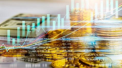 快看 | 信贷资金违规流入股市房市,瓯海农商银行被罚245万