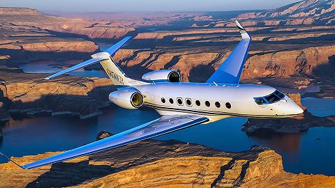 一架私人飞机富豪平均拥有6年,打理它每年要花多少钱?