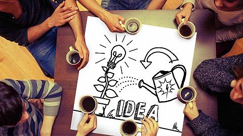 都知道创新很重要,为什么没多少企业做得好?