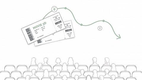 數據 | 清明檔票價變便宜了,哪部電影最值得看?