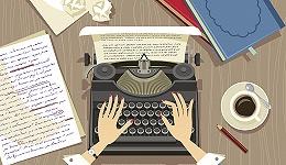 文学评论是时候抛弃性别框架,不计较作家身份了吗?