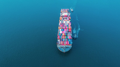 韩国船企拿走全球过半订单,反超中国却是因为……