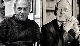 """告别""""行动着的理念人"""":人类学家马歇尔·萨林斯与保罗·拉比诺本周相继离世"""