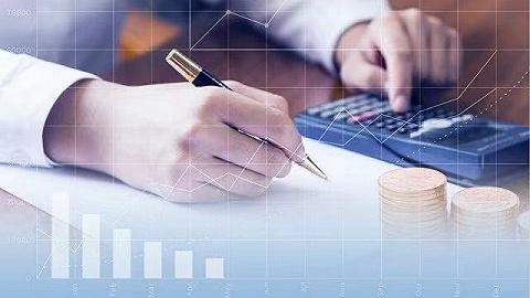 全国首个标准化企业服务平台上线  金蝶、用友、有赞等率先入驻