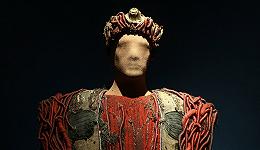 神谕下的普通人:《俄狄浦斯王》如何让当代人认识和面对命运?
