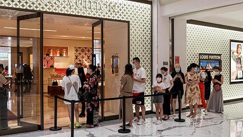 疫情年里,这四个中国品牌上榜全球最有价值时尚品牌名单