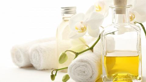 更香的身体乳和护手霜,真的会更好卖吗?