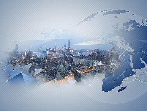 一季度中国经济数据释放五大信号|一季度经济观察③