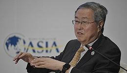 周小川:数字人民币并非是为了人民币国际化,要尊重各国央行主权