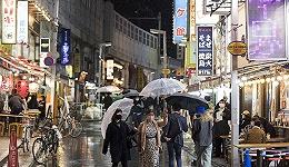 中国需求给力,日本出口增速创逾三年新高