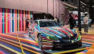 2021上海車展值得關注的新車都在這里了