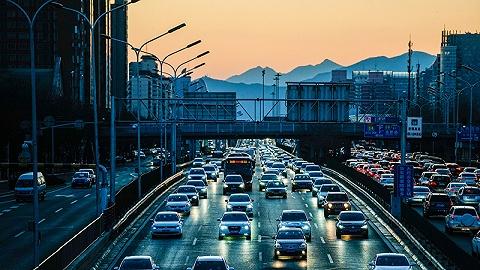 京津冀协同发展,目标同向、措施一体、扎实推进