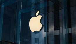 苹果谷歌出席反垄断听证会:严控应用商店和抽成是为保护消费者