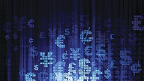英國啟動CBDC工作組,世界各國央行紛紛布局數字貨幣