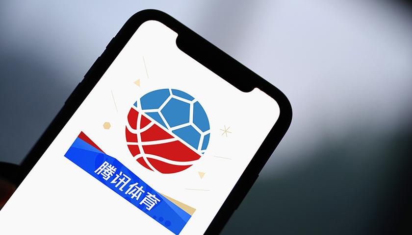 天富娱乐会员亚洲偏爱移动设备观赛,近六成中国球迷选择流媒体平台成世界之最