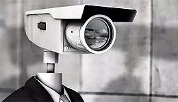 欧盟提出AI监管新法案,违规公司或被罚营收的6%