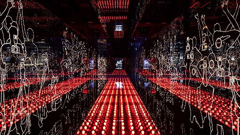 上海电影博物馆推出史上最大规模主题活动,七大红色项目迎接建党百年