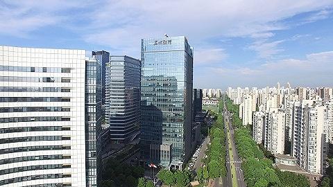 苏州银行发布2020年年报和2021年一季报