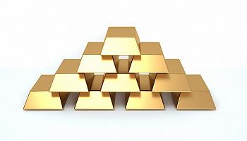 现在是时候抄底黄金了吗?一文了解金价的秘密