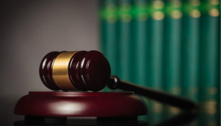摩登5首页47.97亿元!上海金融法院审结建院以来最大标的额案