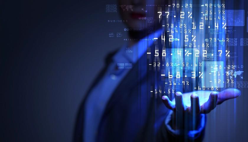 欧亿OE代理金融管理部门联合约谈部分从事金融业务的网络平台企业